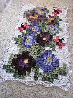 Free Crochet Patterns You Can Sell : pp1a2fae78.jpg